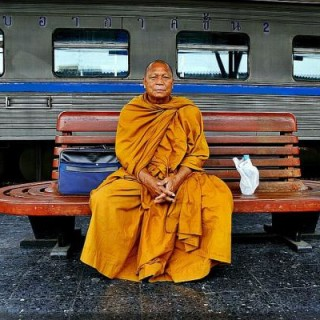 Monk_Bangkok_RobertoTrombetta
